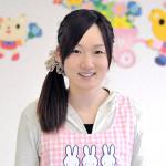 kyoyu_ichikawa
