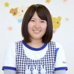 kyoyu_mikami