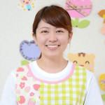 kyoyu_saitoh