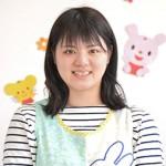 kyoyu_sekiguchi