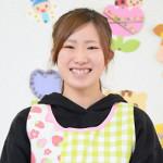 kyoyu_usui
