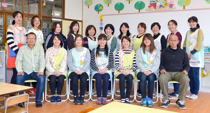 staff_ph201912