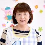 kyoyu_sibata
